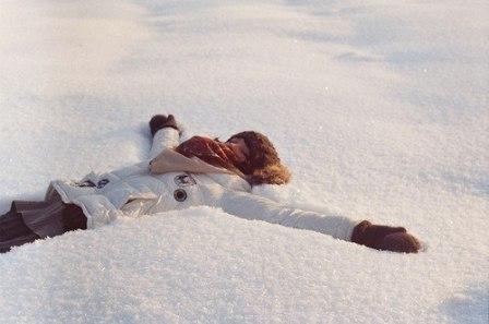 "Фото_9 к теме Вечер Импровизации ""ОТПЕЧАТКИ, ОПЕЧАТКИ, РАСПЕЧАТКИ И ПЕРЧАТКИ"""