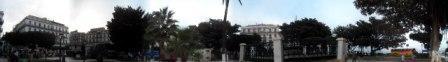Алжирские панорамы от Вороны:Алжирские панорамы от Вороны: